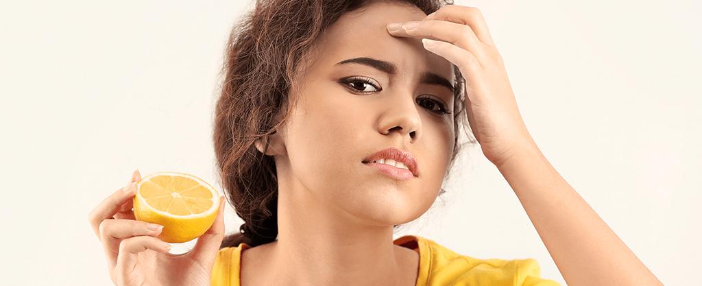 Alimentación para la piel (IME)
