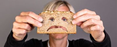 Alergia alimentaria - IME