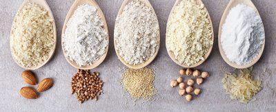 efectos perjudiciales del gluten
