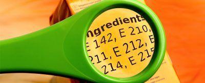 aditivos alimentarios_impacto salud